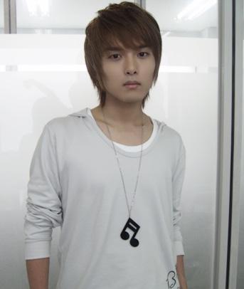 Kim Ryeowook asian wiki