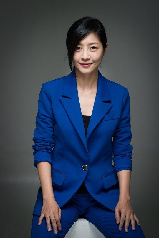 Eun-Woo Lee Nude Photos 86
