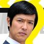 Legal High-Masato Sakai.jpg