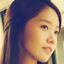 Love Rain (Korean Drama)-Yoona.jpg