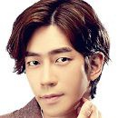 Lovers of Music-Shin Sung-Rok.jpg
