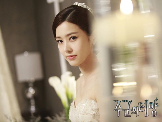 http://asianwiki.com/images/2/2f/Masters_Sun-0037.jpg