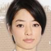 Mother-Miwako Ichikawa.jpg