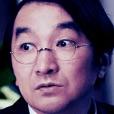 Murder at Shijinso-Tetsuhiro Ikeda.jpg
