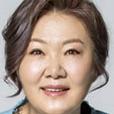 Park Hye-Sook