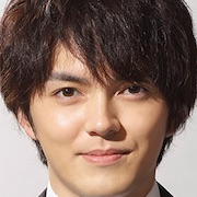 Ossan's Love-Kento Hayashi.jpg