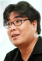 Park Jae-Bum - screenwriter-p1.jpg