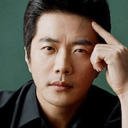 Queen of Mystery-Kwon Sang-Woo.jpg