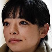 Second Chance Chauffeur-Miwako Ichikawa.jpg