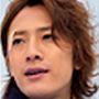 Shiritsu Bakaleya Koko-NTV-Hiroki Uchi.jpg