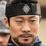 Six Flying Dragons-Jin Seon-Kyu.jpg