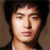 Someday-Lee Jin-Wook.jpg