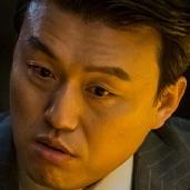 The Cursed (Korean Drama)-Kim Min-Jae.jpg