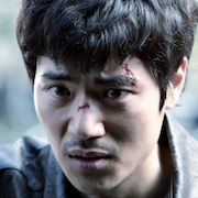 The Gifted Hands-Kim Kang-Woo1.jpg