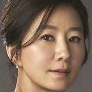 The World of the Married-Kim Hee Ae.jpg
