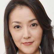 Kaori Takahashi chile