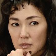 Villain- Perpetrator Chase Investigation-Yuka Itaya.jpg