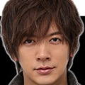 Whispers from a Crime Scene-Daigo.jpg