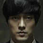 A Company Man-So Ji-Sub.jpg