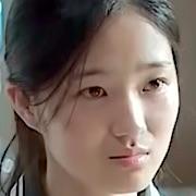 Bad Guys (Korean Drama) - AsianWiki