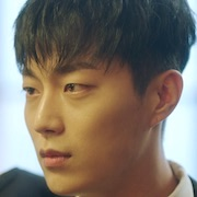 Because This Is My First Life-Yoon Doo-Joon.jpg