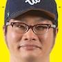 Best Divorce-Satoru Matsuo.jpg