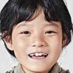 Ko Dong-Ha