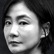 Chief of Staff 2-Park Hyo-Joo.jpg