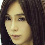 Cold Case 3-Sayaka Yamaguchi.jpg