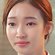 Dr Romantic 2-Ji Hye Won.jpg