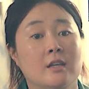 Good Casting-KD-Yoon Sa-Bong.jpg