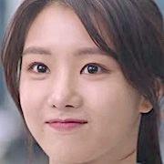 Lee Se-Hee