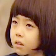 Yang Ye-Na