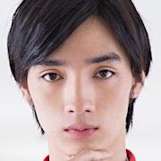 Investor Z-Hiroya Shimizu.jpg