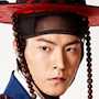 Jeon Woo-Chi - Korean Drama-Hong Jong-Hyeon.jpg