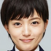 Kyojo (Drama Special)-Haruna Kawaguchi.jpg