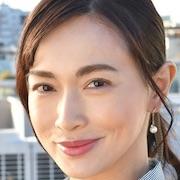 Last Chance-Kyoko Hasegawa.jpg