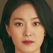 Mine-Korean Drama-Ok Ja-Yeon.jpg