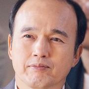 My Strange Hero-Kim Kwang-Kyu.jpg