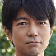 Nemesis-Japanese Drama-Toru Nakamura.jpg