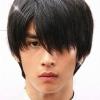 Otomen-Tomohiro Ichikawa.jpg