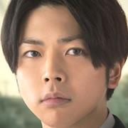 Paretos Miscalculation- Caseworker Murder Case-Takahisa Masuda.jpg