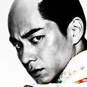 Punk Samurai Slash Down-Masahiro Higashide1.jpg