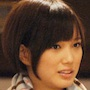 Renai Neet ~Wasureta Koi no Hajimekata-Tsubasa Honda.jpg