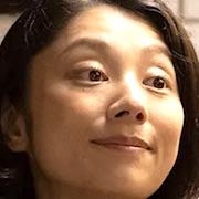 Ryoma Takeuchis Filming Break-Eiko Koike.jpg