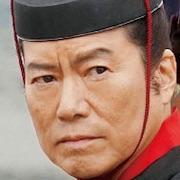 Samurai Marathon-Etsushi Toyokawa.jpg