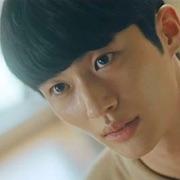 Search WWW-Byeon Woo-Seok.jpg