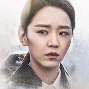 Secret Forest-Shin Hye-Sun.jpg