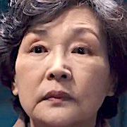 Shin Yun-Sook