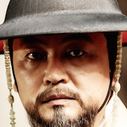 Six Flying Dragons-Kim Eui-Sung.jpg